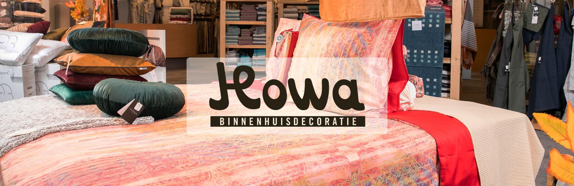 Howa binnenhuis decoratie nieuwstraat 12 14 hoensbroek