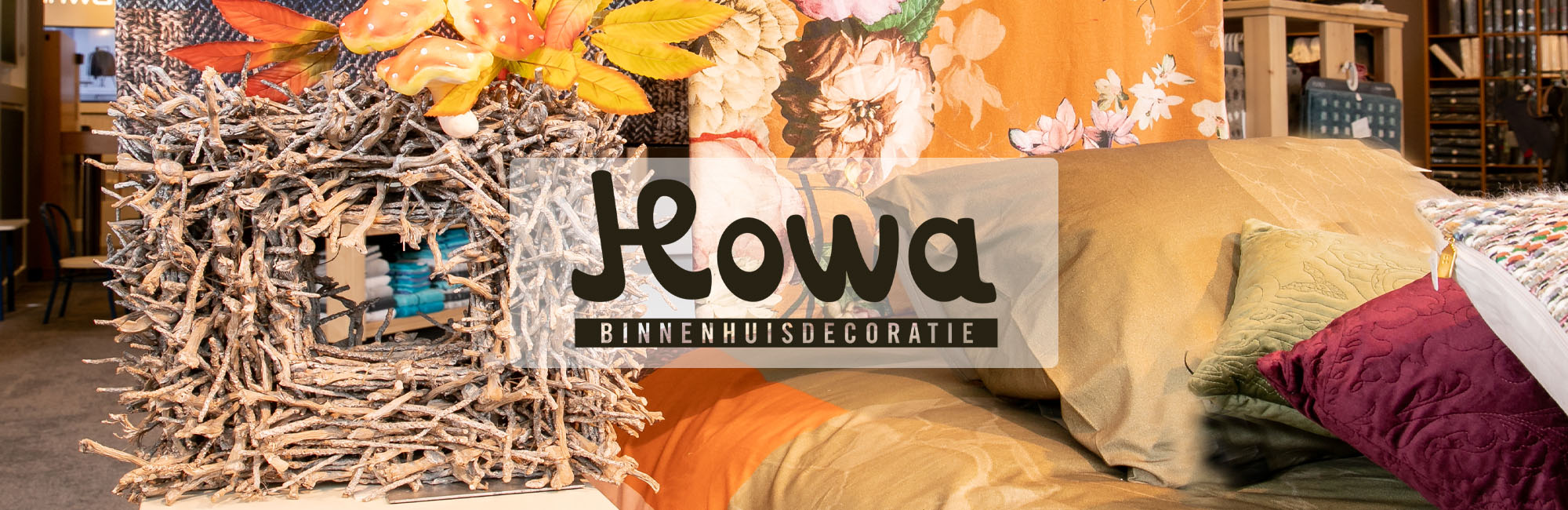 Laminaat tapijt vinyl pvc howa binnenhuis decoratie